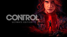 Control Ultimate Edition (2021) Game Review