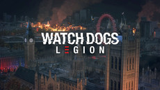 Watch Dogs: Legion (2020) Game Review