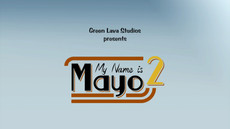 My Name is Mayo 2 (2020) Game Review