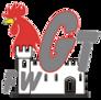 FWGT logo.png