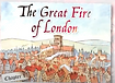 2ANG-THE GREAT FIRE OF LONDON.png