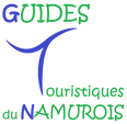 GTN_Logo.png