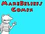 MAKEBELIEFSCOMIX.webp