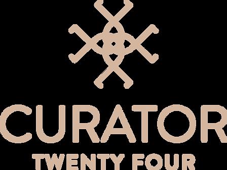 C24_Logo_Taupe.png
