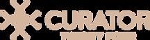 C24_Logo_Horizontal_Taupe.png
