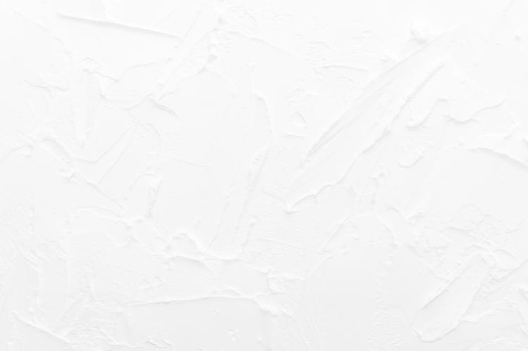 White_Stucco.png