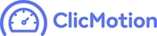 ClicMotion_Logo_H.png