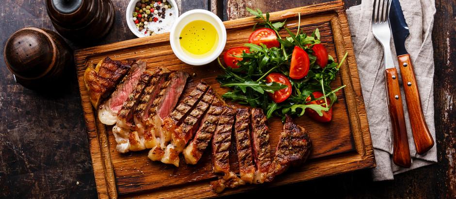 Paleo Diet Resources