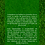Thumbnail: Livro Compliance no Futebol + Frete Grátis