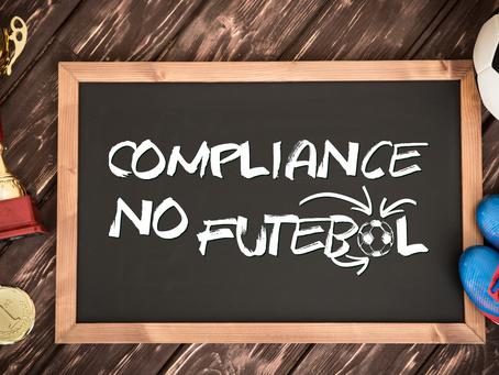 O que é Compliance no Futebol?
