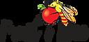 logo fruitibee.png