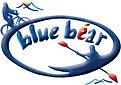 catamaran-navivoile-partenaires-blue-bea