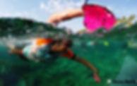 AKU_Vermeille -2017-06-24-22h42m36s086_l