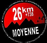 MOYENNE.png