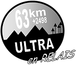 icone ULTRA RELAIS.PNG