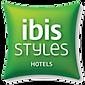 Logo Ibis Styles.png