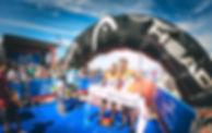 GOPR0960 - 2019-06-22 Swimrun Cote Verme