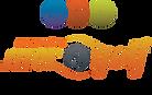logo transparent HD.png