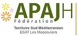 ESAT - Logo 1.png