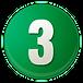 3 VERT.png