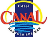 logo le canal hotel.png