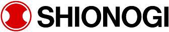 symbol+SHIONOGI_4c.jpg