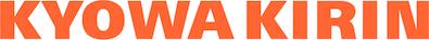 kyowakirin_ci-logo_RGB25 0.png