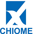 Chiome-logo(15cm-wide).png