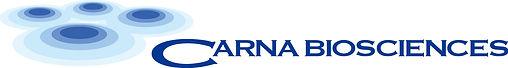 WATER__CARNA BIO (大 200x27).jpg