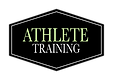 nouveau Logo Athlete Training.png