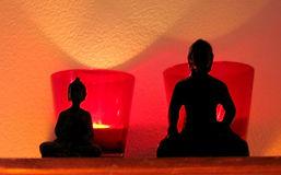 Massagepraktijk Achterhoek, massage Achterhoek