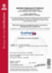 certification-qualiopi-mfr-miramont.jpg