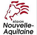 region-nouvelle-aquitaine.jpg