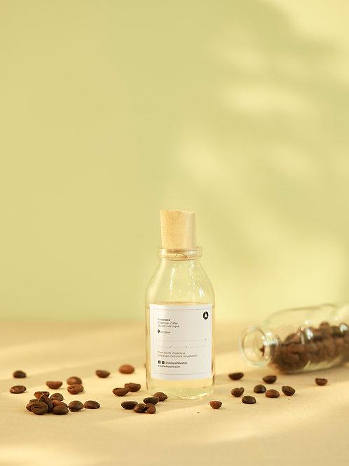 Dầu Tắm - Mùi Cà Phê / Shower Gel - Coffee
