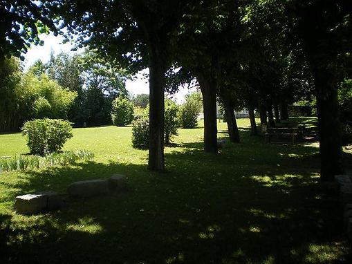 parc MFR.jpg