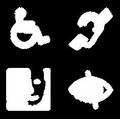 logo-handicap.png