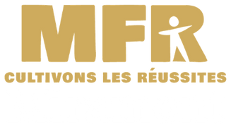 MFR Miramont logo.png