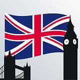 bts-tourisme-langues-etrangeres.png