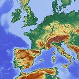 tourisme-et-territoire2.jpg