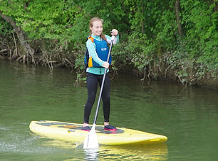 stand-paddle-ckc-allemans800x600.jpg