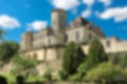 Chateau-Duras-2014--9--SIRTAQUI.jpg