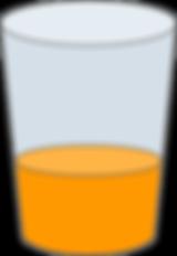 orange-juice-orange-outline-triple.png