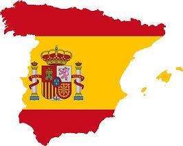 spansk-flag.jpg