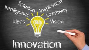 Innovationsforløb 2020