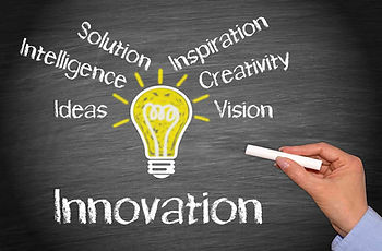 creativity-solutions-inspiration-innovat