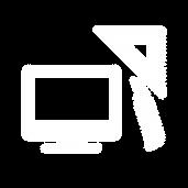 iconos de servicios-06.png