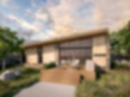 Diseño arquitectonico de cabañas_SM4.jpg