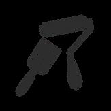 iconos de servicios b-03.png