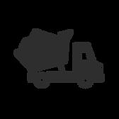 iconos de servicios b-02.png