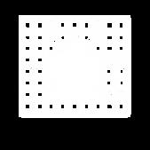 iconos de servicios-01.png